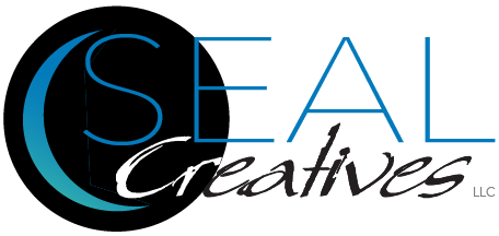 Seal Creatives