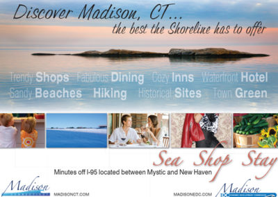 Ad_Sample_MadisonChamber